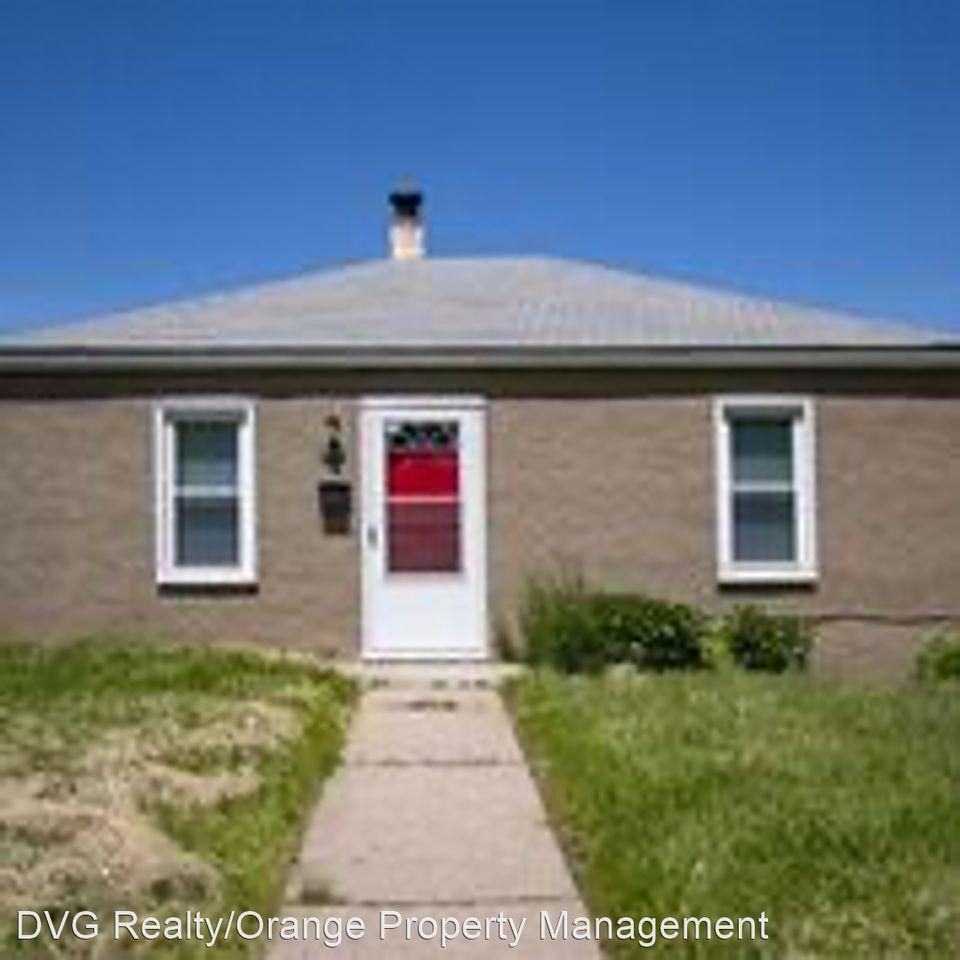 3264 Polk St, Omaha, NE 68107 2 Bedroom House For Rent For