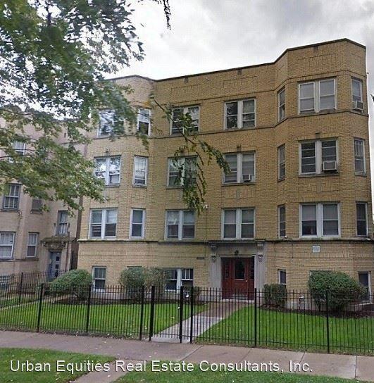 Apartments For Rent In Elmwood Park Nj Zillow: CDS Dobson LLC 742-744 Dobson Ave./119-121 Elmwood Ave
