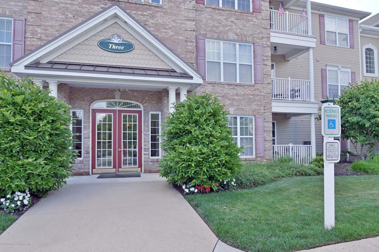 Sophee Ln #1000, Lakewood, NJ 08701 - 2 Bedroom Apartment ...