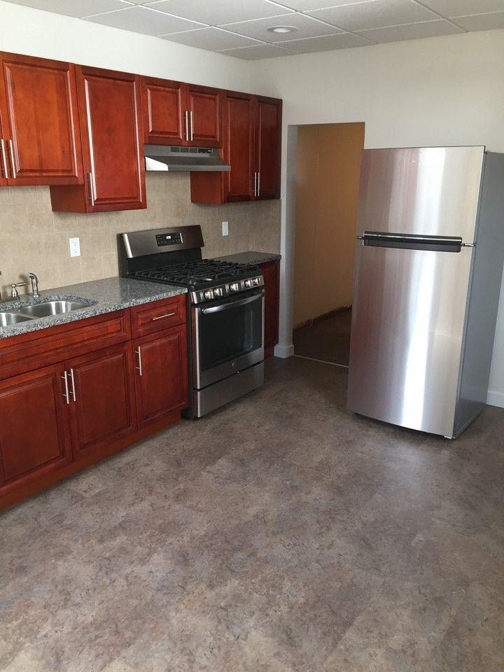 1340 Sanderson Avenue, Scranton, PA 18509 3 Bedroom ...