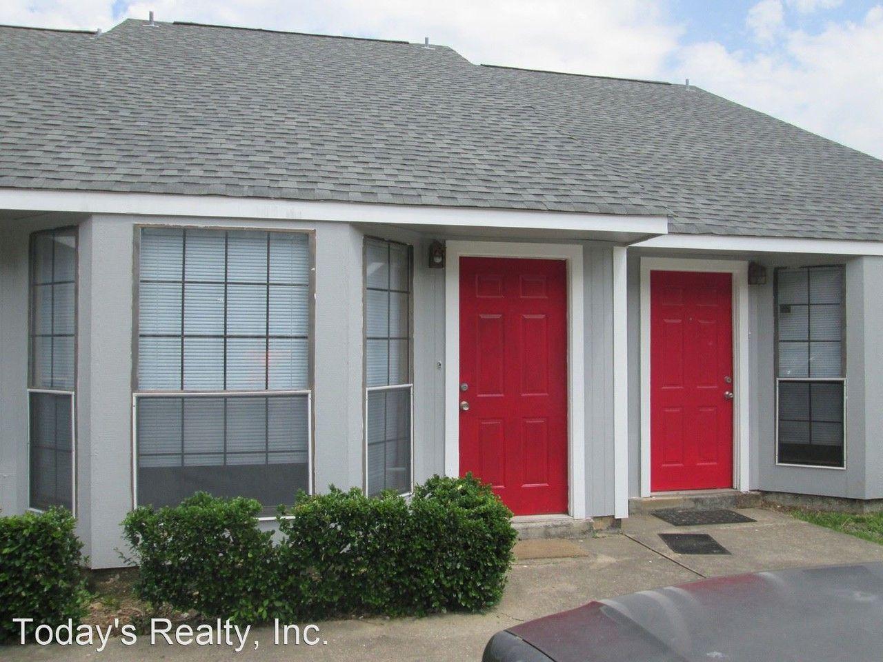 402 Kennon Lane Apartments for Rent - 402 Kennon Ln ...