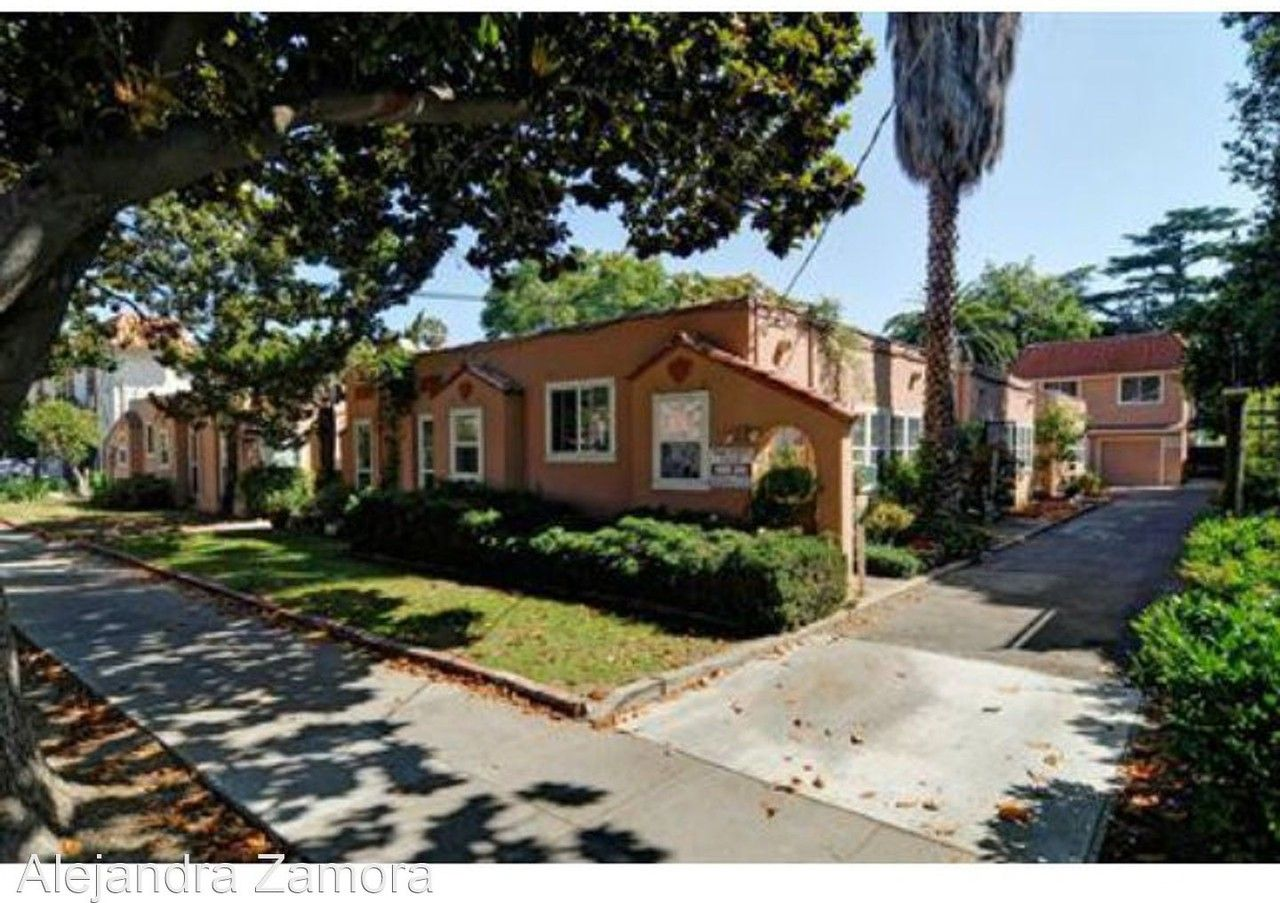 560 S 7th St, San Jose, CA 95112 - Apartment for Rent ...