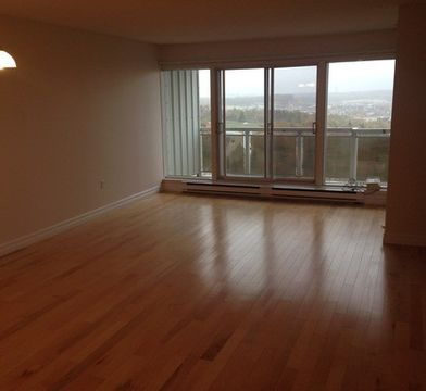 7 Horizon Court 1003 Halifax Ns B3a 4r2 1 Bedroom Apartment For Rent For 960 Month Zumper