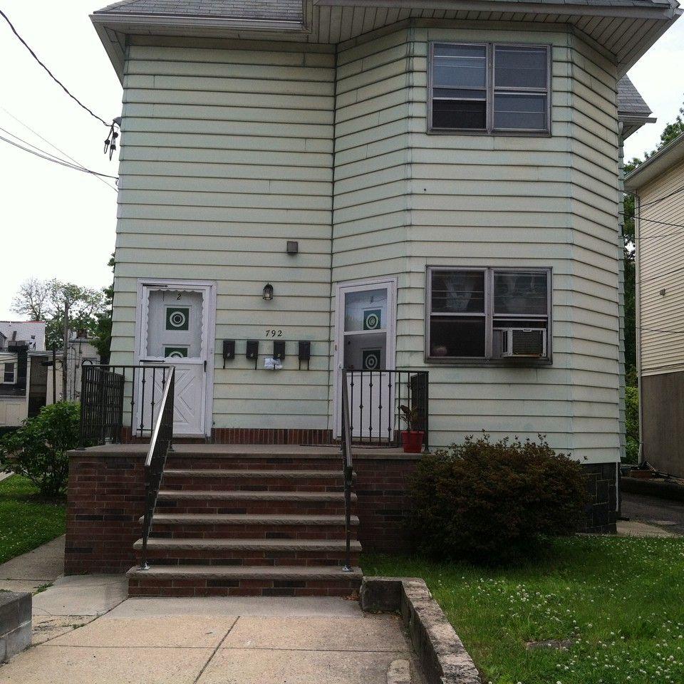 792 Edgewood Lane #2, Fort Lee, NJ 07024 1 Bedroom