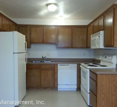 2427 W Deerfield St, Springfield, MO 65807 2 Bedroom House ...