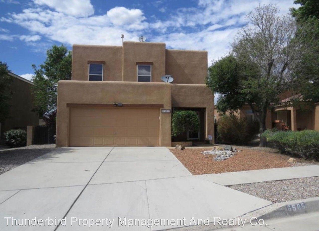 6505 Sonrisa Pl Ne, Albuquerque, NM 87113 3 Bedroom House ...