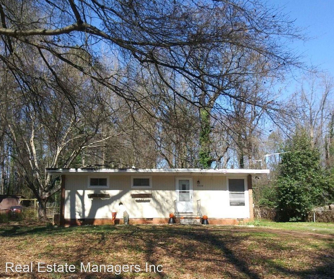 5228 Shady Grove Ln, Charlotte, NC 28217 3 Bedroom House