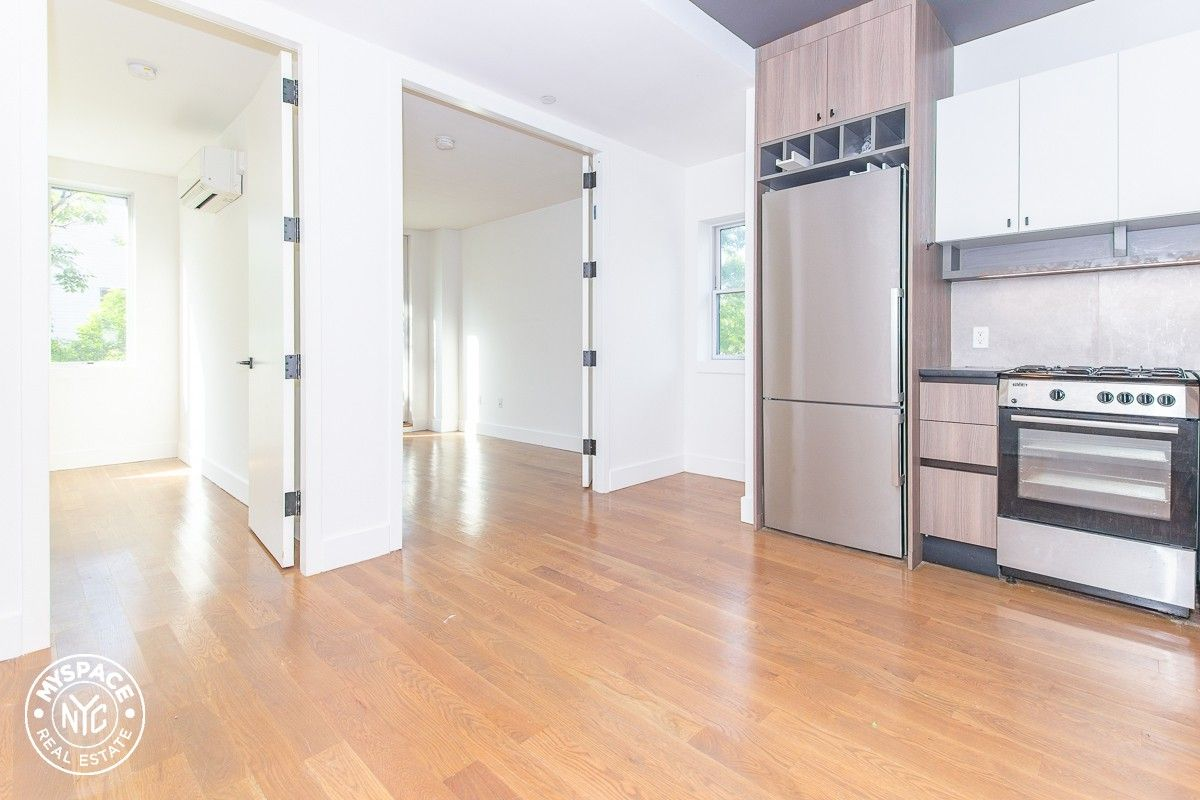 242 Newkirk Ave #4D, New York, NY 11230 - 2 Bedroom ...