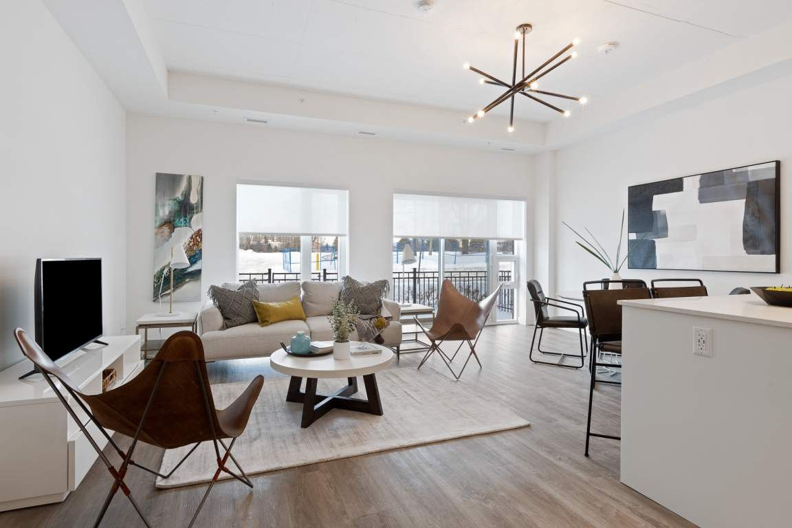 Vista Local 2826 Sandalwood Dr Ottawa On K1v 7p5 Apartment For Rent Padmapper