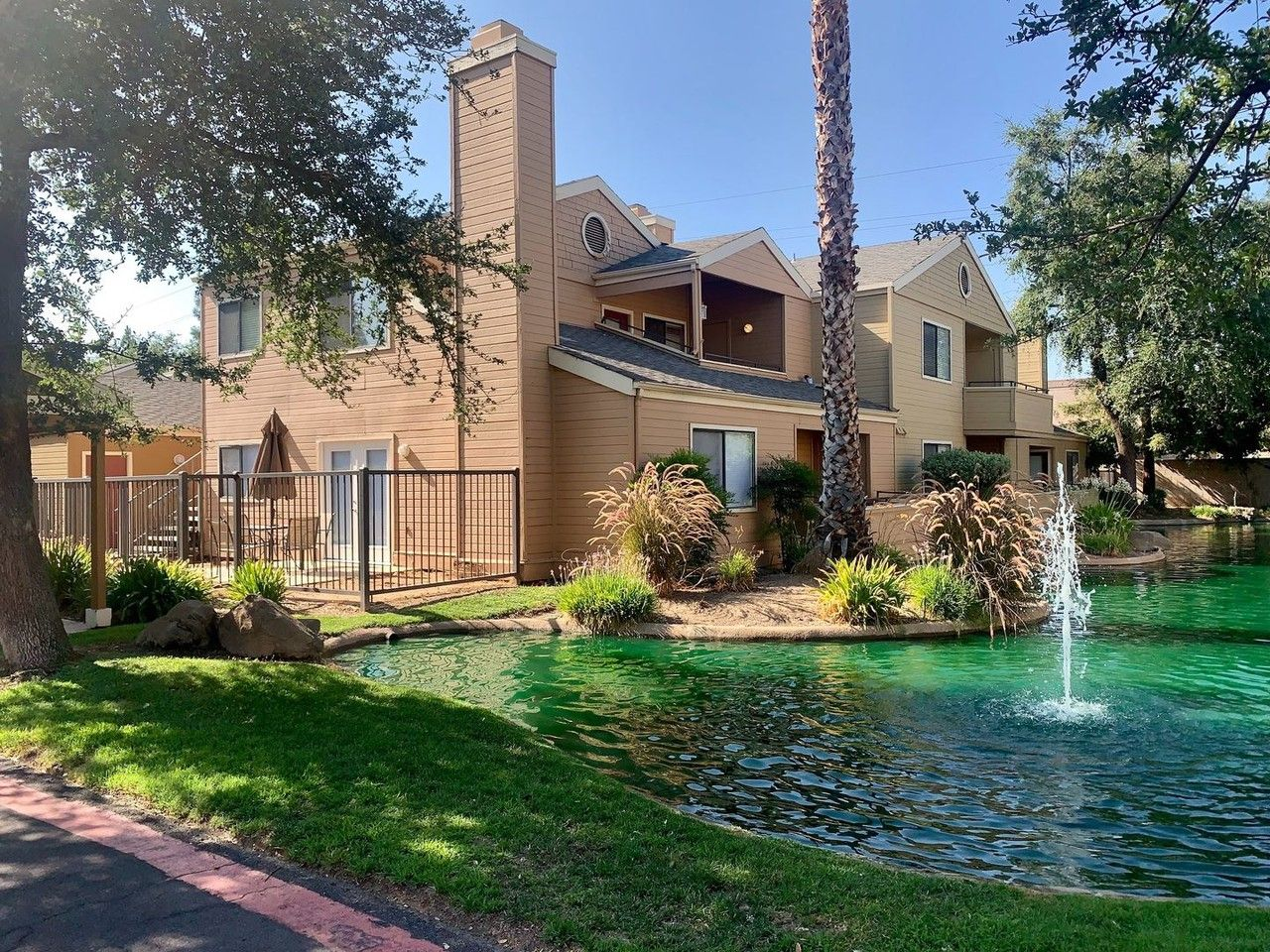 7675 N 1st St #133, Fresno, CA 93720 - 2 Bedroom Apartment ...