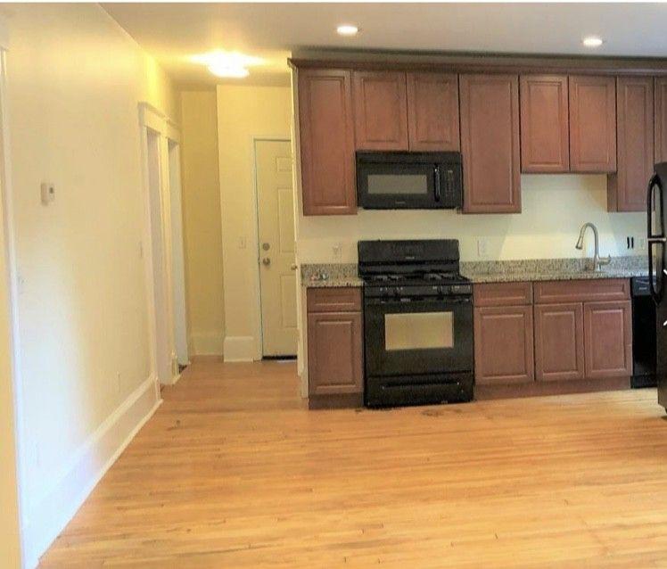 34 Melville Avenue #1, Norwood, MA 02062 3 Bedroom
