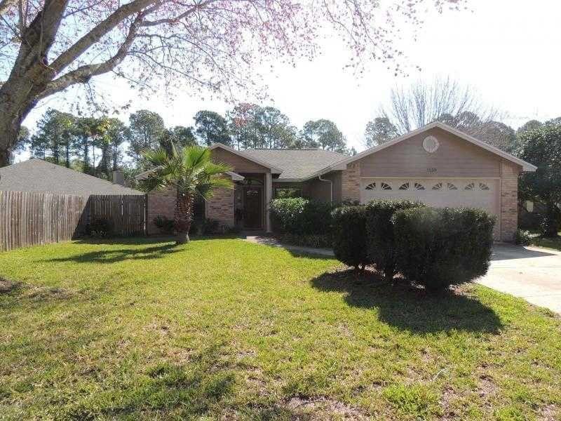 1239 Bay Breeze Dr, Jacksonville, FL 32225 3 Bedroom House ...