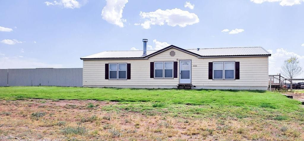 5002 S County Road 1137, Midland, TX 79706 3 Bedroom ...