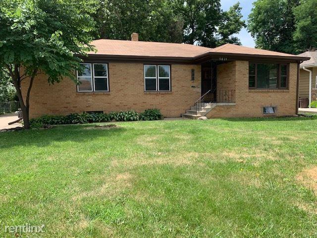 5015 Marinda St, Omaha, NE 68106 - 3 Bedroom Apartment for ...