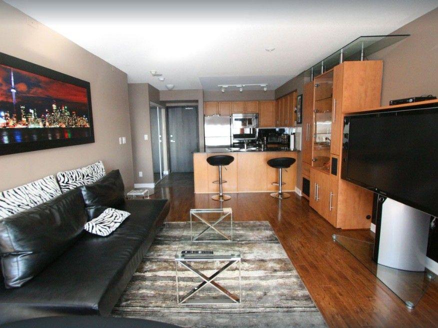 207 Ocean Parkway Apartments for Rent in Kensington, New ...