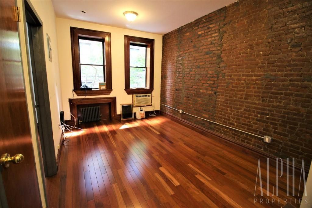 502 E 89th St #1B, New York, NY 10128 - 1 Bedroom ...