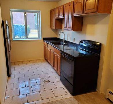 Lafayette Street, Newark, NJ 07105 1 Bedroom Apartment for ...