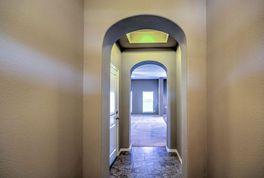 17525 E 43rd Pl S Tulsa Ok 74134 4 Bedroom Apartment For