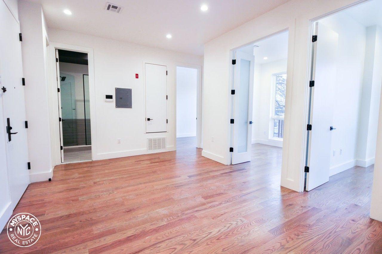 1503 Jefferson Ave #3B, New York, NY 11237 3 Bedroom ...