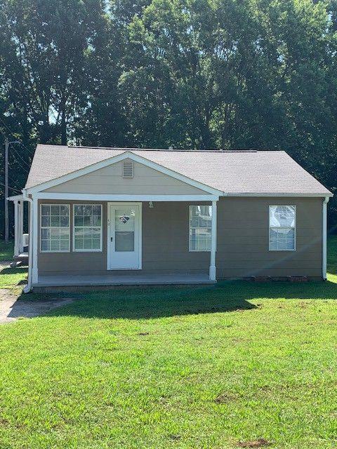 40 Monroe Avenue Jackson Tn 38301 3 Bedroom House For Rent For 750 Month Zumper