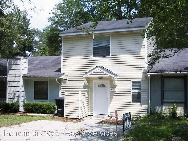 1439 Live Oak Dr, Tallahassee, FL 32301 - 2 Bedroom ...