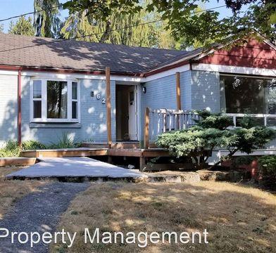 8624 Seward Park Ave S Seattle Wa 98118 2 Bedroom