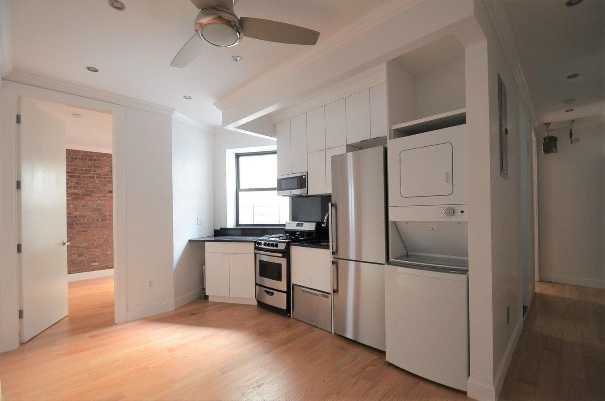 Broadway & W 148th St #23D, New York, NY 10031 3 Bedroom ...