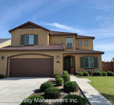 9825 Metropolitan Way, Bakersfield, CA 93311 - 4 Bedroom ...