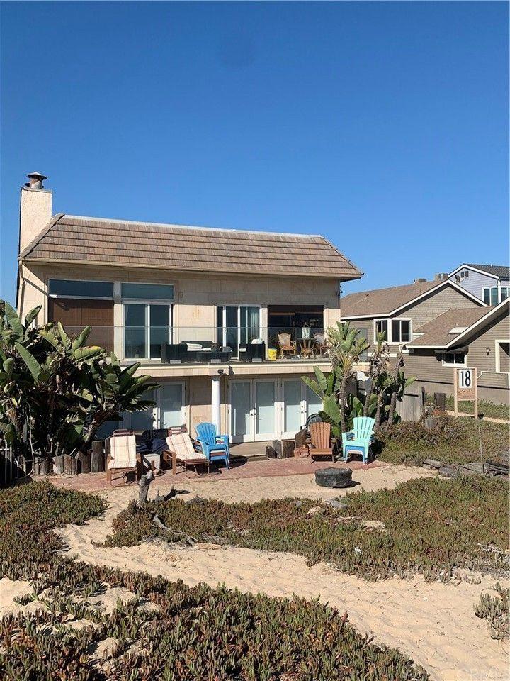 16655 S Pacific Avenue 1, Huntington Beach, CA 90742 3 ...