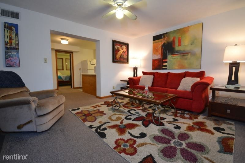 1650 S Milledge Ave, Athens, GA 30605 - 1 Bedroom ...
