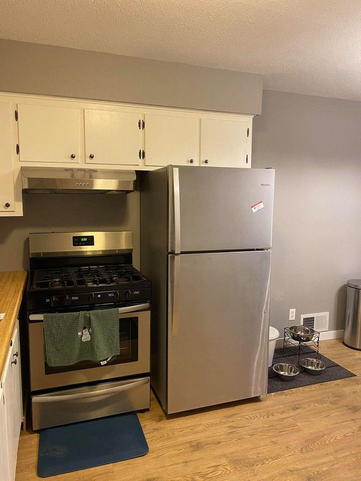 916 38th Ln, Anoka, MN 55303 3 Bedroom Apartment for Rent ...