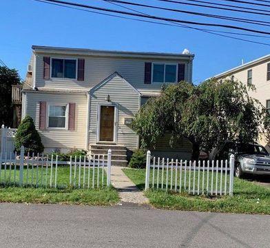 303 Born St Unit 2, Secaucus, NJ 07094 - 1 Bedroom ...