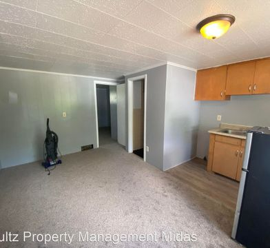 805 Flieth Street Apartments For Rent 805 Flieth St