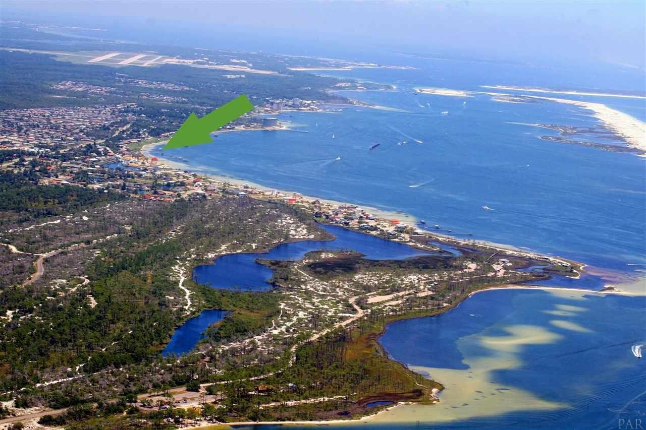 10335 Gulf Beach Hwy #804, Pensacola, FL 32507 - 3 Bedroom ...