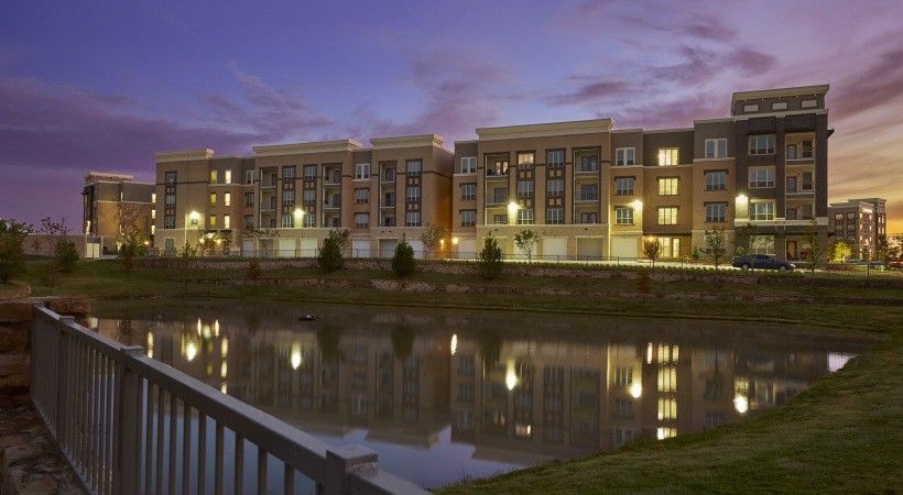 Ohio Drive #1, Frisco, TX 75034 Studio Apartment for Rent ...