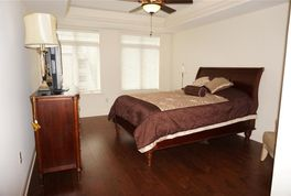 8555 One West Dr #306, Indianapolis, IN 46260 2 Bedroom ...