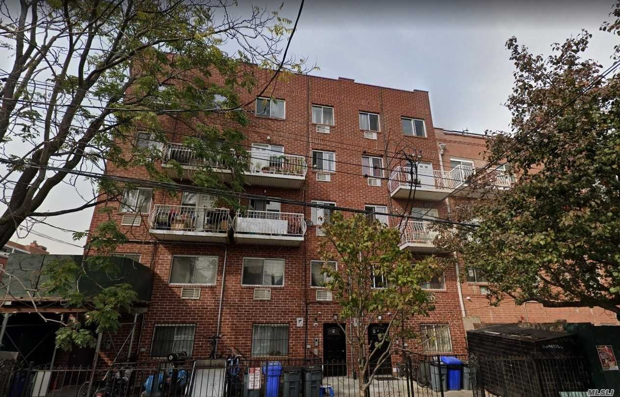 9313 Lamont Ave, New York, NY 11373 1 Bedroom Apartment ...