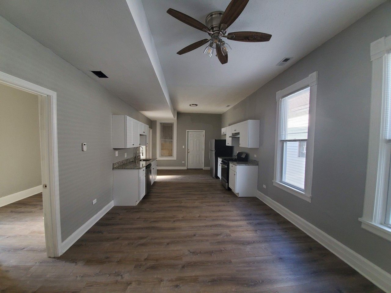 1350 East 76th Street ##2, Chicago, IL 60619 3 Bedroom ...