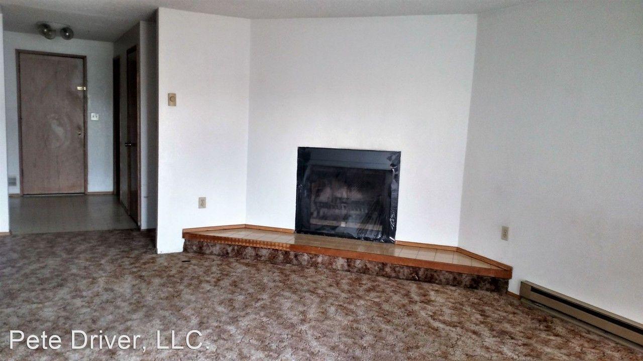120 Westhills Loop Gillette Wy 82718 3 Bedroom House For