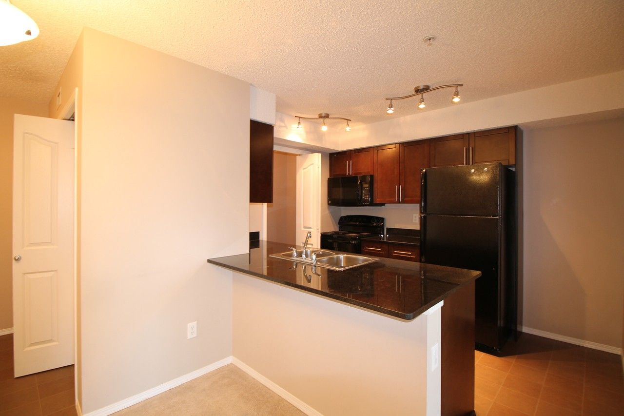 11816 22 Ave Sw, Edmonton, AB T6W 2A2 2 Bedroom Apartment ...