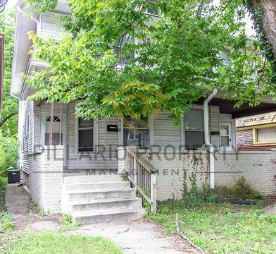 2910 Washington Blvd, Indianapolis, IN 46205 - 3 Bedroom ...