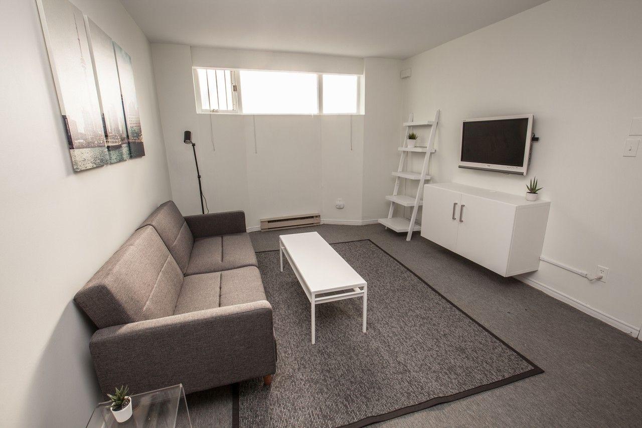 305 Ontario Street #Apt #B, Toronto, ON M5A 2V8 2 Bedroom ...