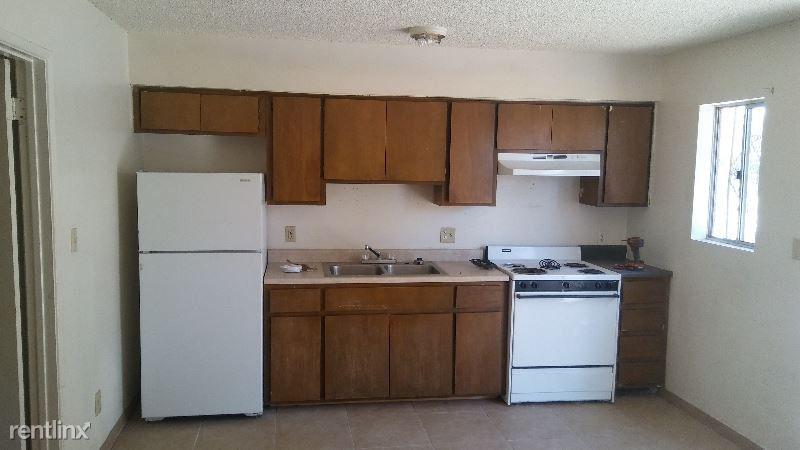 1642 e monroe st phoenix az 85034 1 bedroom apartment