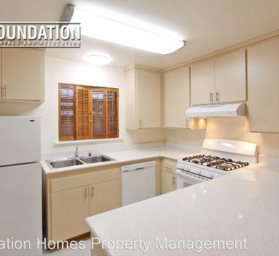 207 Kent Avenue Apartments for Rent - 207 Kent Ave ...