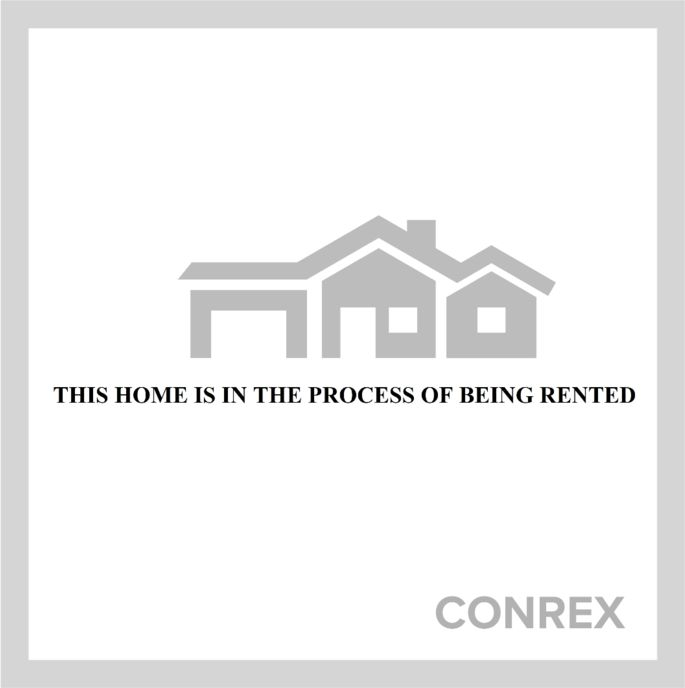 9513 Central Dr, Mint Hill, NC 28227 3 Bedroom House For