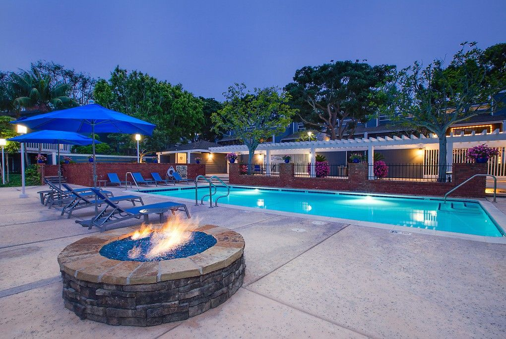 Fairway at Big Canyon Apartments for Rent - 48 1/2 Pine ...