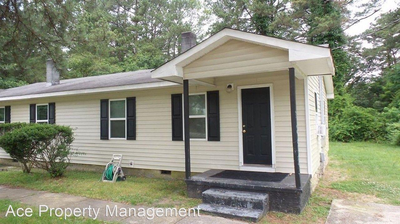 820B Varsity Dr, Fayetteville, NC 28301 3 Bedroom House ...