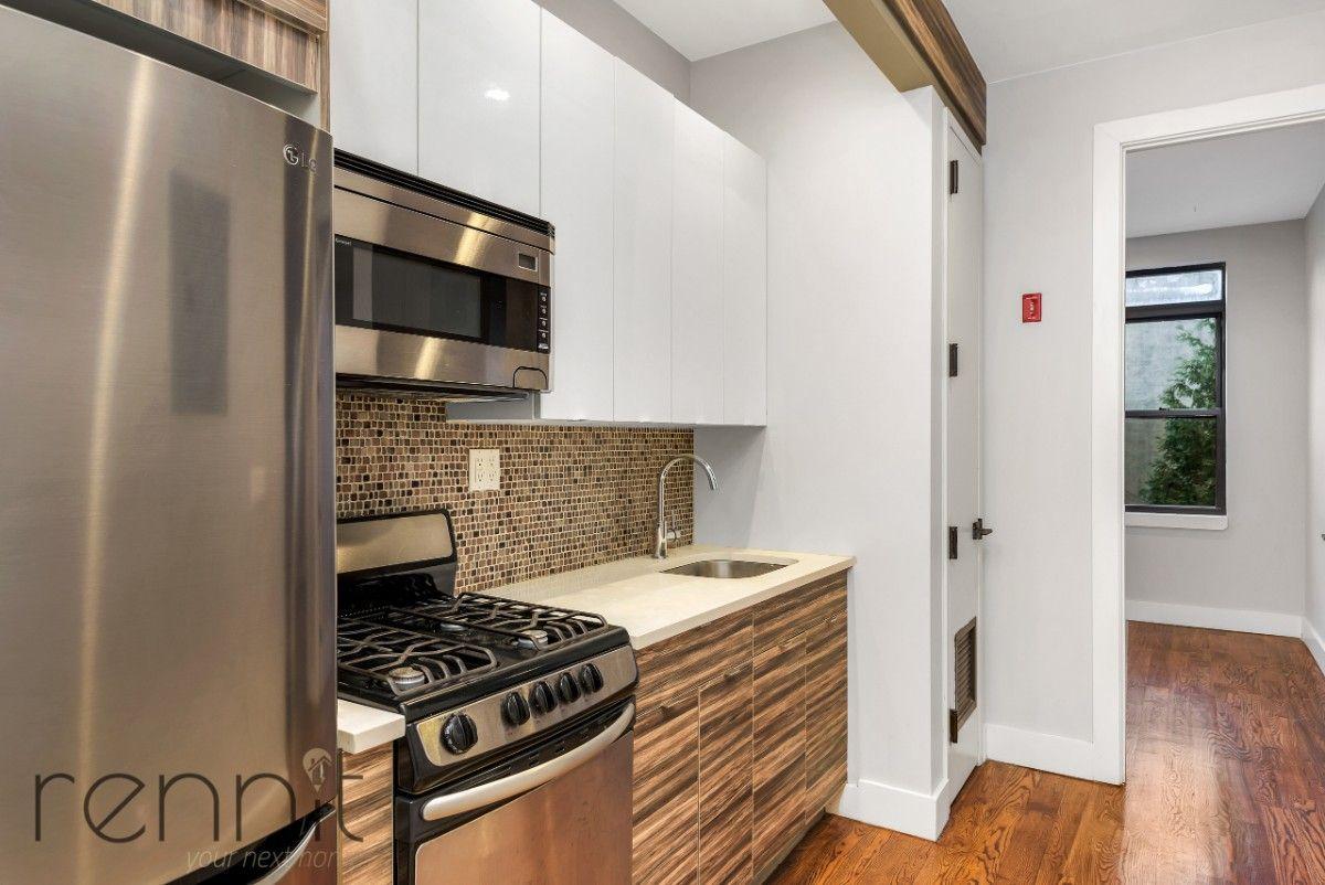 377 Onderdonk Ave #2B, New York, NY 11385 - 3 Bedroom ...