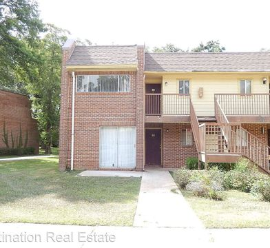 2 Bedroom Apartment for Rent in Tallahassee, FL 32301 for ...