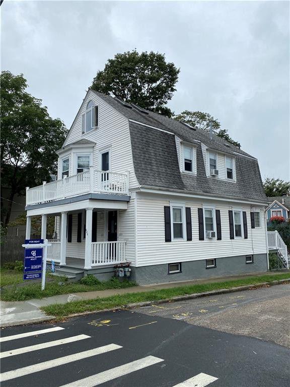420 Hope St Unit 1, Providence, RI 02906 3 Bedroom ...